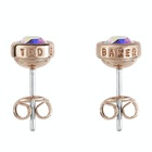 Ted Baker Sinaa Crystal Stud Earrings