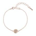 Bracelet Ted Baker Eisa: Enamel Mini Button