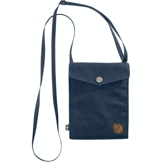 Fjallraven Pocket Wallet
