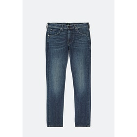 Lee Luke Jeans - Jackson Tinted