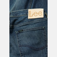 Lee Luke ジーンズ