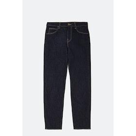 Lee Austin Jeans - Rinse
