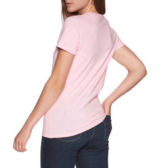 Levi's Perfect Womens Short Sleeve T-Shirt