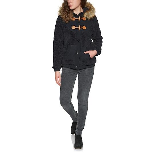 Roxy In The Light Womens Jacket