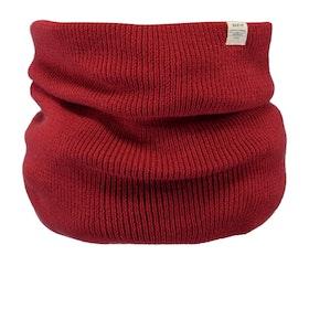 Écharpe Enfant Barts Kinabalu - Red