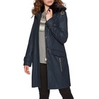 Barbour Moira Wool Women's Jacket