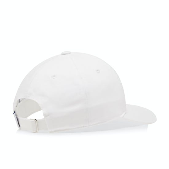 Reebok Cl Printemp Ete Cap