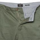 Quiksilver Crucial Battle Cargo Pants