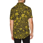 Quiksilver Ningaloo Reef Short Sleeve Shirt
