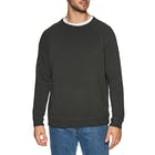 Quiksilver Toolangi Slate Sweater