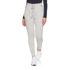 Roxy Just Yesterday Ladies Jogging Pants