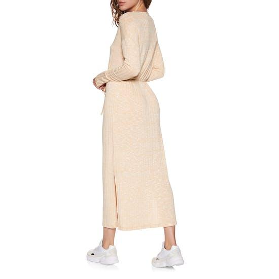 Roxy The Winter Dress