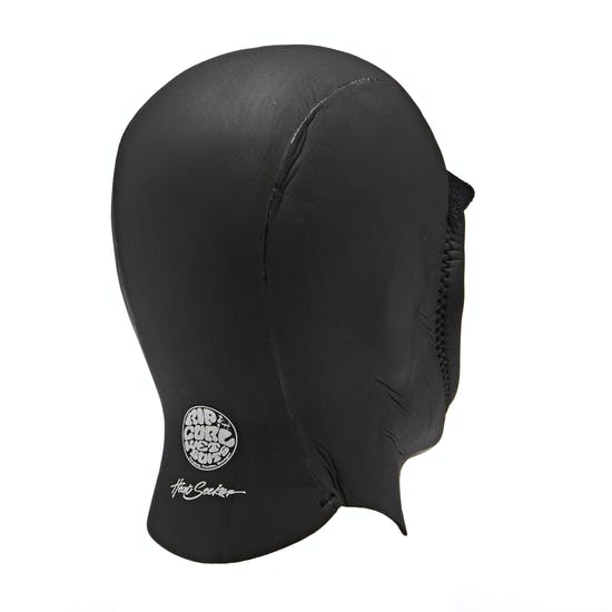 Rip Curl Heat Seeker 4mm Wetsuit Hood