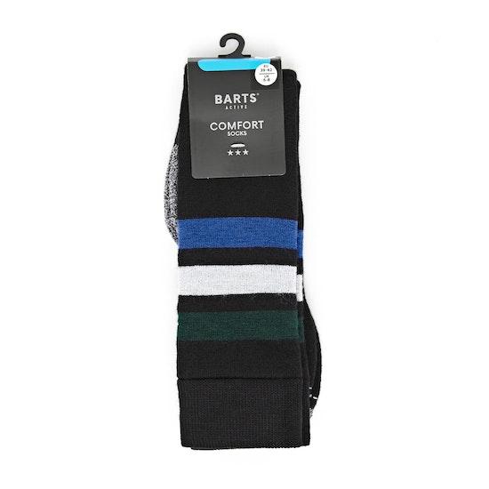 Barts Skisock Classic Sport Snow Socks