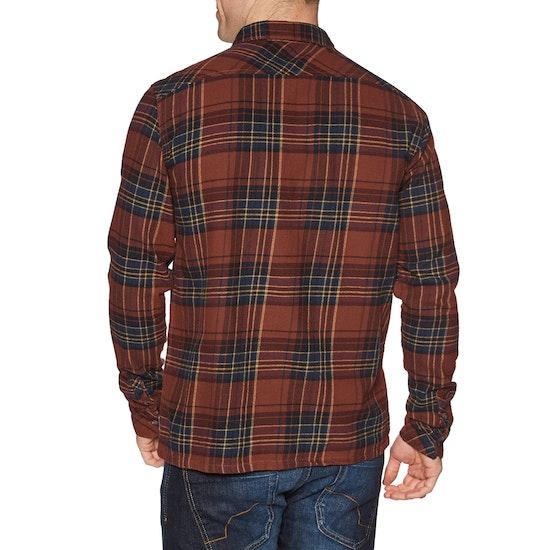 Billabong Coastline Shirt