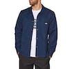 Dickies Caprock Jacket - Deep Blue