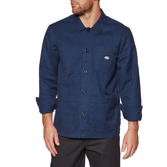Dickies Caprock Jacket