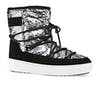 Moon Boot Pulse Mid Disco Boots - Black