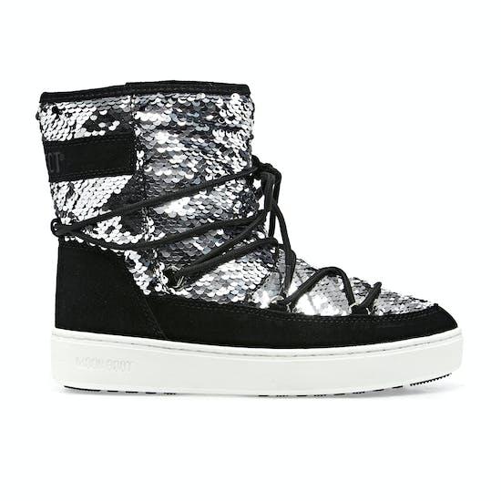 Moon Boot Pulse Mid Disco Boots