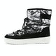 Moon Boot Pulse Mid Disco Boots