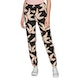 Sisstrevolution My Go To Pant Womens Jogging Pants