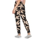 Sisstrevolution My Go To Pant Ladies Jogging Pants