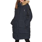 Superdry Premium Down Louisa Womens Jacket