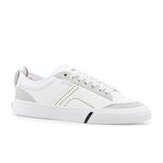Superdry Skate Classic Low Shoes