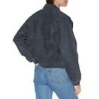 Rhythm Palermo Jacket