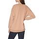 Rhythm Yosemite Pullover Womens Sweater