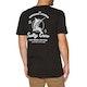 Salty Crew Breezer Short Sleeve T-Shirt
