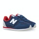 New Balance Iv220lcb Kids Toddler Shoes