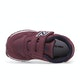 New Balance Iv373ca Kids Toddler Shoes