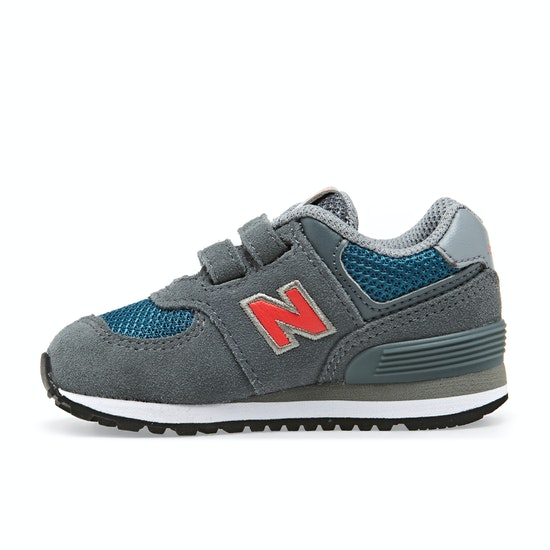 New Balance 574 Kids Toddler Shoes