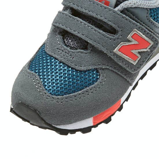 New Balance 574 Kids Toddler Shoes