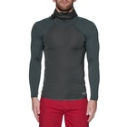 Xcel Infinity 1mm Long Sleeve Hooded Thermal Rash Vest