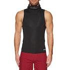 Xcel Infinity 1mm Sleeveless Hooded Thermal Rash Vest