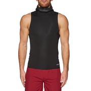 Xcel Infinity 1mm Sleeveless Hooded Thermal Rash Vest
