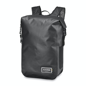 Dakine Cyclone Roll Top 32L Surf Backpack - Cyclone Black