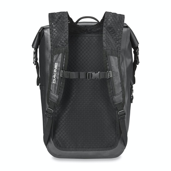 Dakine Cyclone Roll Top 32L Surf Backpack