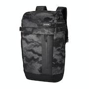 Dakine Concourse 30l Backpack