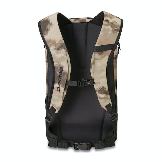 Dakine Heli Pack12L Snow Backpack