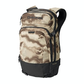 Dakine Heli Pro 20L Snow Backpack - Ashcroft Camo