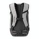 Dakine Heli Pro 20L Snow Backpack