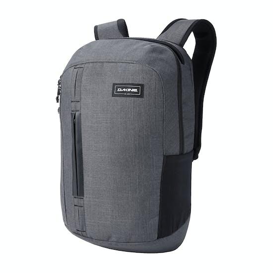 Dakine Network 26l Laptop Backpack