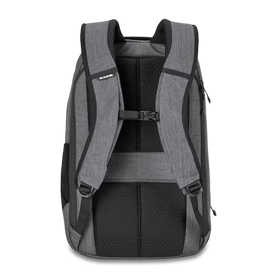 Dakine Network 32l Laptop Backpack