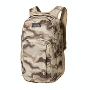 Dakine Campus L 33l Backpack