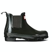 Hunter Original Chelsea Gloss Women's Wellington Boots