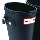 Hunter Original Дети Резиновые сапоги