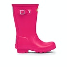 Hunter Original Kid's Wellington Boots